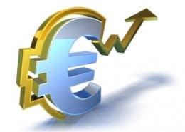 Logo Euros