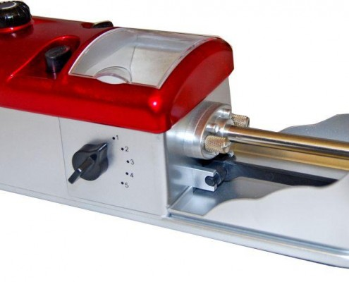 cigarette-electric-injector-machines