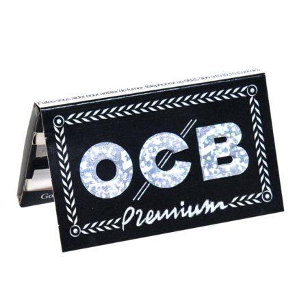ocb double premium