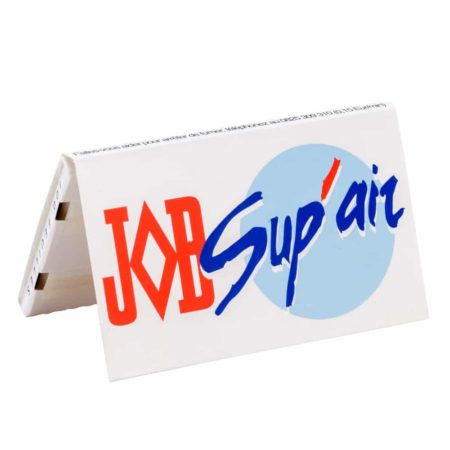 Papier à rouler Job Sup Air