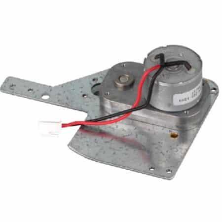 moteur machine à tuber powermatic 2