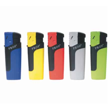 briquet chalumeau fancy