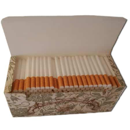 tubes cigarettes piratubes