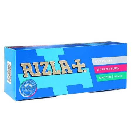 Tubes cigarettes Rizla