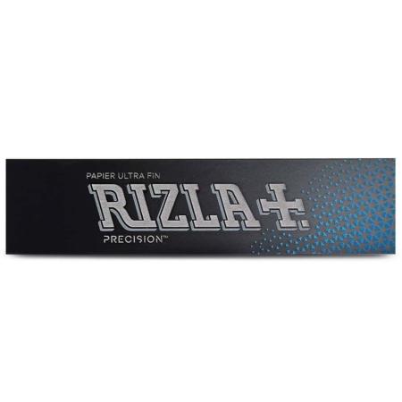 feuille a rouler Rizla Precision Slim