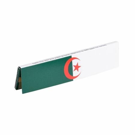 feuille a rouler algerie